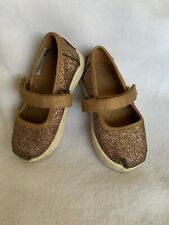 Toms Toddler Shoes Size 5