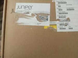 NEW JUNIPER Networks MS-MIC-16G