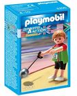Playmobil Sports & Action Hammerwerfer 5200 Neu & OVP Sport
