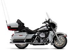 2003 ANNIV STANDARD SIZE SADDLE BAG STRIPE KIT fits Harley Davidson saddle bags