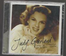 NEW.CD.Judy Garland.Last Of Stock!