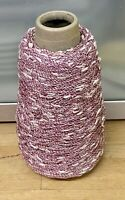 Knitting Yarn-Wool-160g-Yeoman-GRIGNA-Fuxia-4 ply-DK-Spinning-Crafts-New-5G