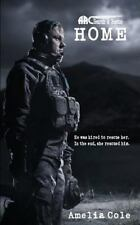 ARC Search & Rescue: Home (Paperback or Softback)