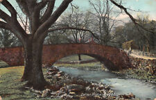 R253882 Pelter Bridge. Rydal. B. B. London Series No. G8