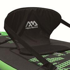Aqua Marina iSUP/Kayak Seat