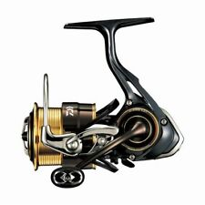 Daiwa 17 THEORY 4000 Spinning Reel New!