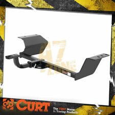 For 2012-2017 Chevrolet Sonic Rear Trailer Hitch