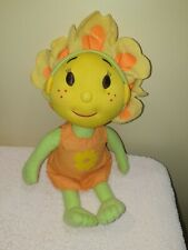 Fifi & The Flowertots Primrose Soft Toy