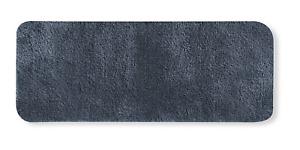 Wamsutta® Duet 24-Inch x 60-Inch Bath Rug Y3003-560 New Blue 3012KCZ