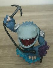 SKYLANDERS GIANTS THUMPBACK FIGURE PS4 PS3 XBOX ONE 360 WII U