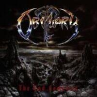 Obituary - End Complete [New CD] Bonus Tracks, Rmst
