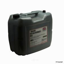 Engine Oil-Pentosin WD Express 970 99034 348