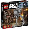 Lego Star Wars TM AT-ST Walker 75153 Brand New & Sealed