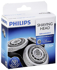 Philips 9000 SensoTouch Replacement Shaver Head - RQ1270