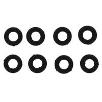 Redcat Racing BS903-023 O-Washer 8pcs  BS903-023