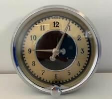 Ford Oldtimer  Uhr  Angebot für eine technische komplett Überholung