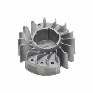 QHALEN Flywheel For Stihl MS250 MS230 MS210 025 023 021 Chainsaw # 1123 400 1203