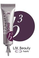 Brazilian B3 Bond Builder - For ALL Color Services! 1 TUBE