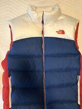 The Northface Neptuse Vest