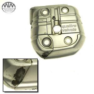 Valve Cover Right Moto Guzzi Stelvio 1200