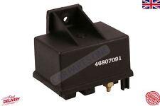 Glow Plug Relay 147 156 159 GT & MiTo 51888255 Brand New60801874