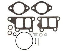 New Carb Kit Sierra - Southern Marine 23-7202