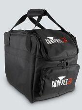 Chauvet CHS-25 VIP Gear Bag for Slimpar 64 7 compartments