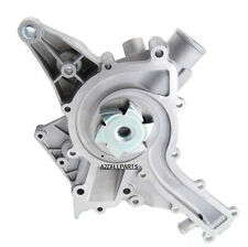 FOR MERCEDES ML320 ML350 ML430 3.2 3.7 4.3 98 99 2000 01 02 03 04 WATER PUMP KIT