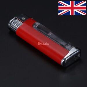 Electric Shock Lighter Toy Utility Gadget Gag Joke Funny Prank Trick Novelty