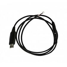 CB Ham Radio CRT-SS6900N USB Programming Cable & Software