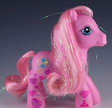 My Little Pony G3 Pinkie Pie Valentine's Day 2008 MLP