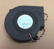Dell Desktop JMC / DaTech DB9733-12HBTL Blower Fan 9G180