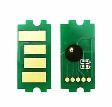 TK-3150, TK-3152 Toner Chip for Kyocera ECOSYS M3040idn/Kyocera ECOSYS  M3540idn