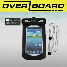 timeless design 14511 5889a Universal Mobile Phone Waterproof Pouches/Sleeves | eBay