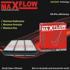 Maxflow® filtro de aire air filter suit Mitsubishi Triton ML TD 2.5L 4D5 filter