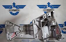 original Aggregateträger für Volvo S60 / V60 / XC60 / XC70  5-Zylinder Turbo