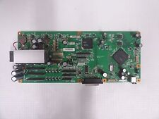 2132732 Board Assembly, Main for Epson Stylus Pro 4900
