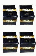 Olifair Radiant Effect Night Cream (pack of 4) 200ml