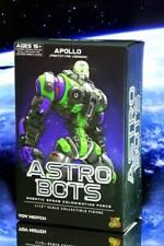 30011 IN STOCK TOY NOTCH Astrobots A00 Apollo Prototype Ver 1/12 Scale Figure