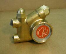 Procon Carbonator Pump 100gph Co2 Pumps