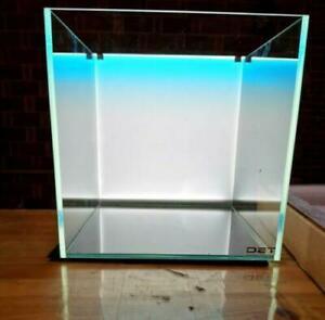 Aquarium Light Screen LED Designed for Aquascape backlight Nature tank ADA DE
