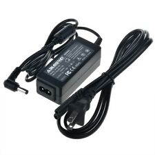 Generic AC Adapter For Toshiba Mini NB200 NB300 NB305 NB550D NB500 NB520 Power