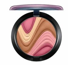 MAC Cosmetics Pearlmatte Face Powder Mother Of Pearl 8 g / 0.28 oz