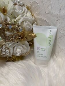MARY KAY BOTANICAL EFFECTS FORMULA #3 MASK for Oily skin/ Sensitive skin NEW.