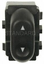 Standard DWS138 NEW Power Window Switch FORD,LINCOLN,MERCURY