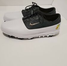 Nike Zoom Victory Tour Masters Limited Edition Golf Cleats Size 11.5