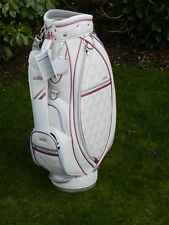 XXIO Cart Bag Ladies, Neuware, UVP 659 Euro