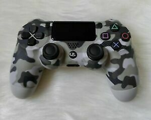 Wireless Dualshock PS4 Controller For Playstation 4 ALL COLORS!!!