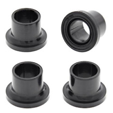 A-Arm Bearing Kit For 2003 Bombardier Quest 500 4x4 XT ATV All Balls 50-1062