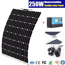 Flexible Solar Panels For Sale Ebay